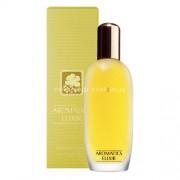 Clinique Aromatics Elixir 45ml Eau de Parfum за Жени