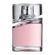Femme by boss eau de parfum para mulher 75ml - Hugo Boss