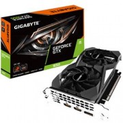 VGA GIGABYTE GEFORCE GTX N1650OC 4GB GV-N1650OC-4GD