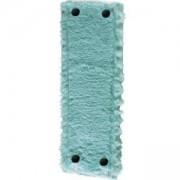 Резервна почистваща подложка за моп Leifheit Clean Twist, LEI.55330
