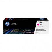 Despec HP 128A M CE323A Original lasertoner (1300 sidors)