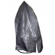 Express Afdekhoes voor 1-persoons hangstoel 115x115x180 cm