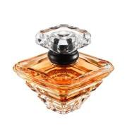Lancôme Tresor Parfémová voda (EdP) 50 ml