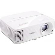 Projector, ACER V6810, DLP, 2200LM, UHD 4K (MR.JQE11.001)