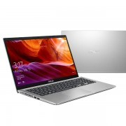 "Asus X509JA-WB311 VivoBook Transp. Silver 15.6"", 90NB0QE1-M02520 90NB0QE1-M02520"