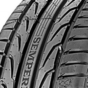 Semperit Speed-Life 2 ( 205/55 R17 95V XL )