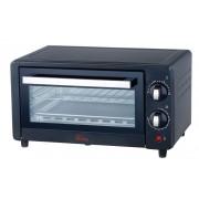 ARDES 6210B Mini sütő