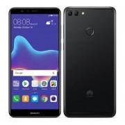 Celular Huawei Y9 2018 32Gb - Negro