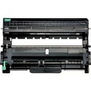 Drum/Image Unit compatibil Brother DR 2200, DR-2200, DR2200 (BK@12.000 pagini) pentru Brother DCP-7055/ 7060/ 7065/ 7070 HL-2130/ 2132/ 2135 / 2240/ 2250/ 2270 MFC-7360/ 7460/ 7860