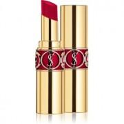 Yves Saint Laurent Rouge Volupté Shine Oil-In-Stick barra de labios hidratante tono 85 Burgundy Love 3,2 g
