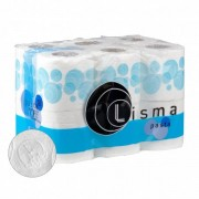 Papel Higiénico Sumicel X 12 (8 Pack)