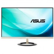 Asus Monitor led ASUS VZ249Q - 23.5""