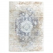 By-Boo Venice Vloerkleed 200x290 Beige Polyester
