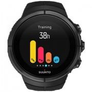 Suunto Spartan Ultra orologio sportivo Nero, Titanio Touch screen 320 x 300 Pixel Bluetooth