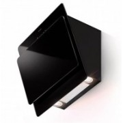 Faber cocktail plus bk ltw 90 Wall Mounted Chimney(Black 1000 CMH)