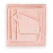 Walra Soft Cotton Baddoek 60 x 110 cm 550 gram Roze