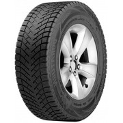 Duraturn Mozzo Winter 175/70R14 84T