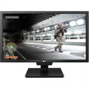 LG monitor 24GM79G-B