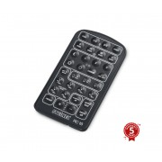 STEINEL 007645 - RC10 Q1 telecomanda pentru RS PRO LED Q1