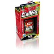 Amix CellEx™ 120 capsule