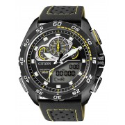 Ceas Citizen Promaster - Land JW0125-00E