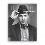 Bosworth Music The Best Of Roger Cicero