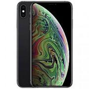 Apple iPhone Apple XS max