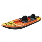 BIC Kayaks Aufblasbares Kajak BIC Kalyma Duo