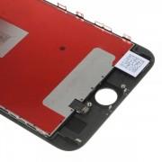 Display iPhone 6s Plus Cu Touchscreen Negru