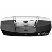 Radio CD portabil Blaupunkt BB12WH MP3/USB alb