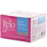 Belo essentials Night Therapy whitening vitamin cream 50g