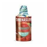 Sos summer 600ml - Drenaslim