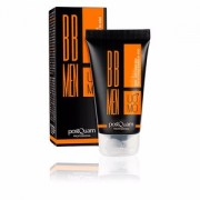 BB MEN cream uomo 30 ml