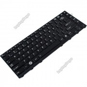 Tastatura Laptop Toshiba Satellite 9Z.N4XGC.B01