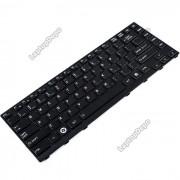 Tastatura Laptop Toshiba Satellite 9Z.N4XGL.A01