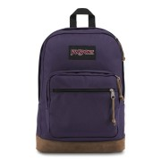 Jansport Right Pack Dhalia Purple