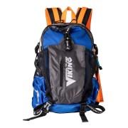 Viking - Color II Backpack - Rugtas