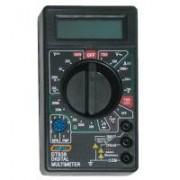 Мультиметр DT 838 Энергия