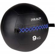 Wall Ball Reap fitness balón medicinal 9 KG
