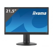 "iiyama ProLite B2280HS-B1 - 21,5"""