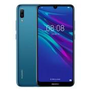 Huawei Y6 2019 /32GB - Sapphire Blue