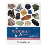 Ruben Robijn De Kristallengids deel 3 Millimeter