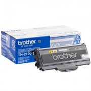 Brother HL 2170 W. Toner Negro Original