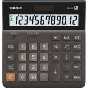 Calculator casio (MH-S-12BK)