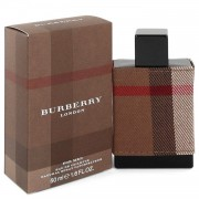 Burberry London (New) by Burberry Eau De Toilette Spray 1.7 oz