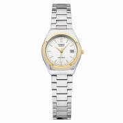 Дамски часовник Casio LTP-1170G-7A