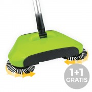 Eco Sweeper