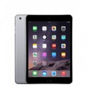 iPad mini 3 Wi-Fi + Cellular 128GB Space Gray