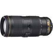 Objektiv za digitalne foto-aparate Nikon AF-S 70-200mm f/4G VR
