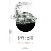 Basica Lumii si a ne'Lumii (eBook)